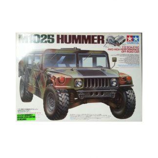 M1025 Hummer