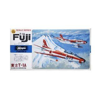 Fuji T-1A