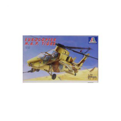 Eurocopter H.A.P. Tigre