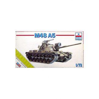 M48 A5