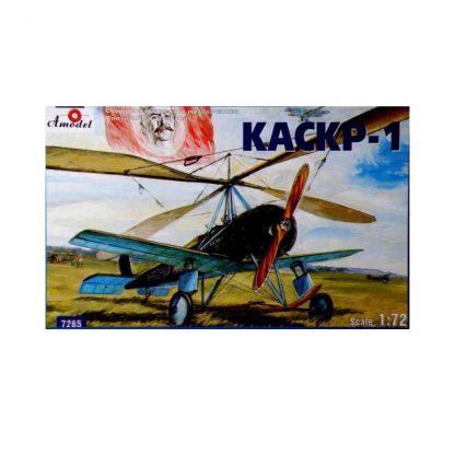 KASKR-1