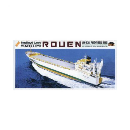 Nedlloyd Rouen